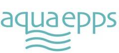 aquaepps